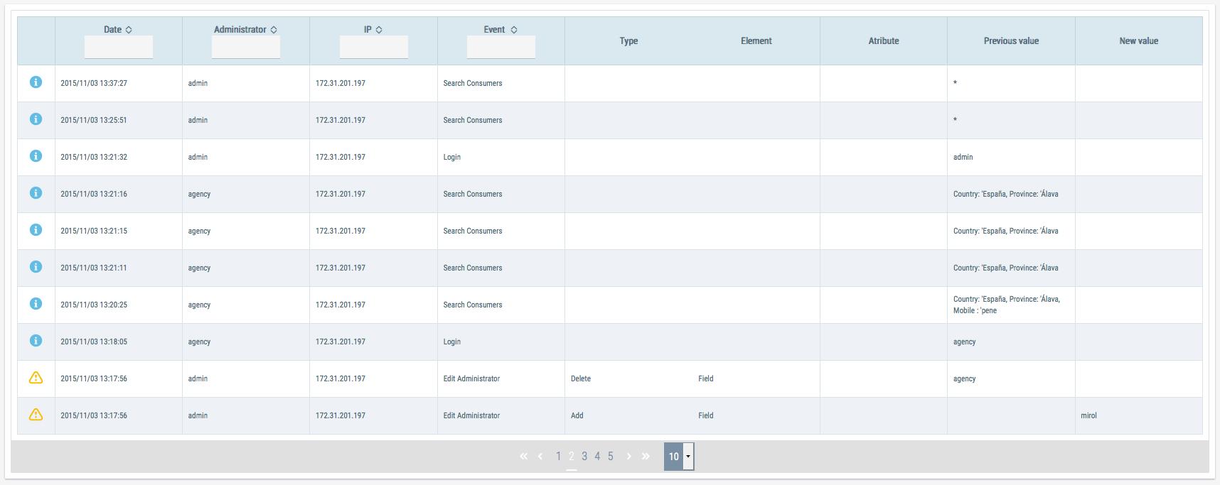 Captura de pantalla 2015-11-04 a las 17.13.26