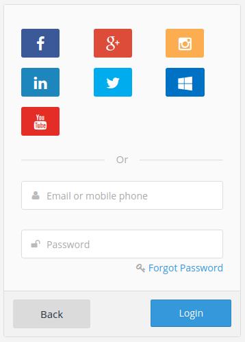 social_providers