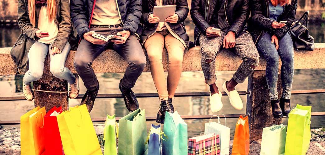 La digitalización del punto de venta