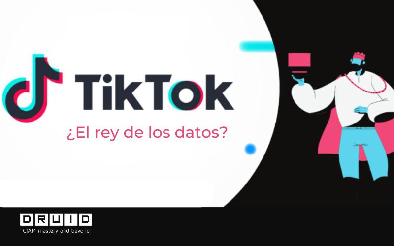 Tik_Tok_El_Rey_de_los_Datos_DruID