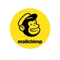 MailChimp – Mandrill