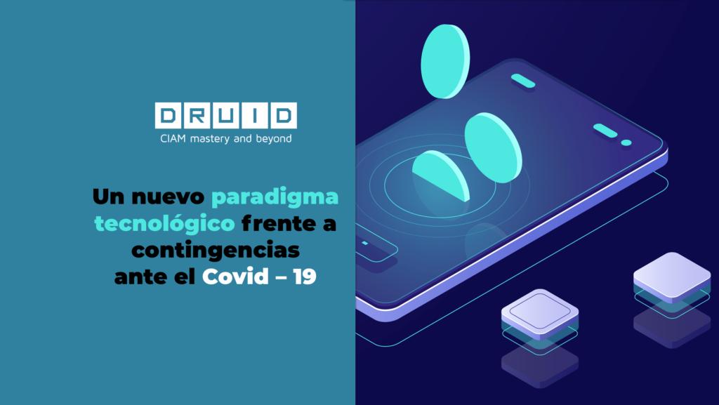 paradigma-tecnologico-ante-el-covid-19
