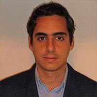 José Alberto Fernández