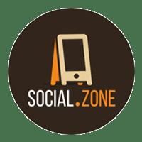 Wifi Social Zone