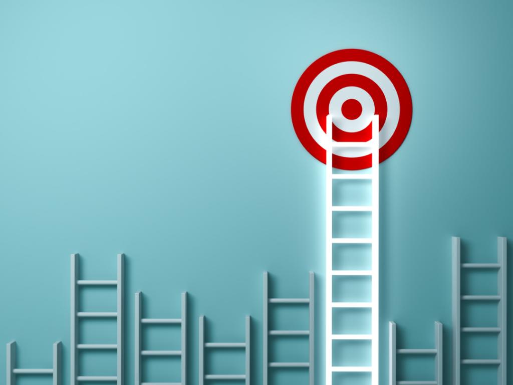 Aumenta-open-rate-CTR-campañas-email-marketing-en-4-pasos