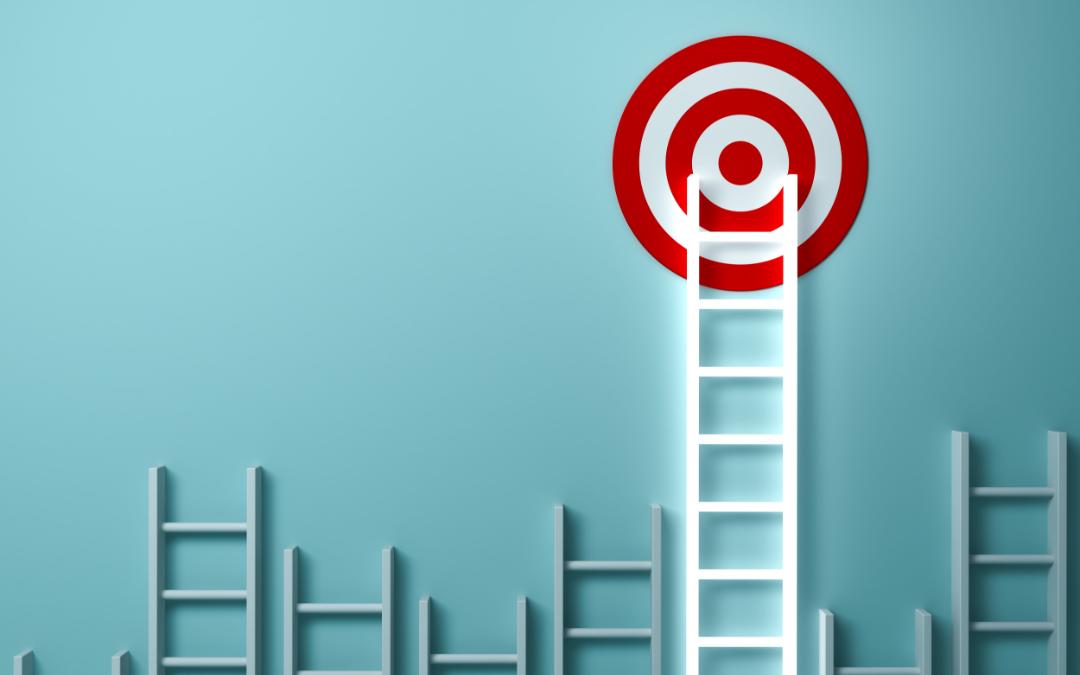 Aumentar el open rate y CTR en 4 pasos