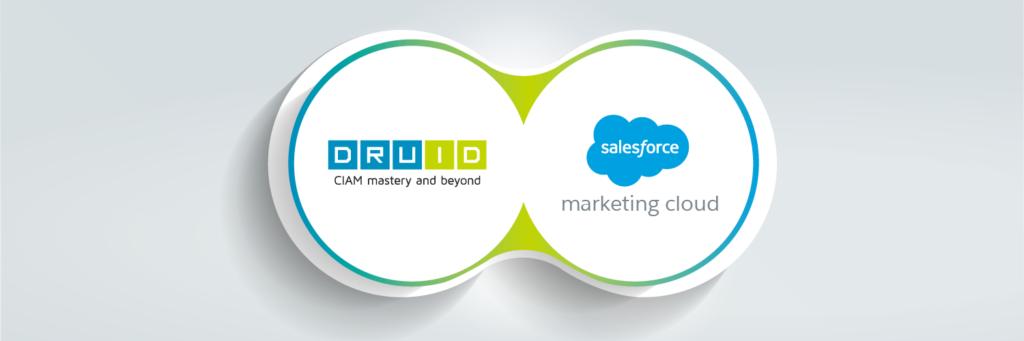 DruID-amplia-su-capacidad-de-conexion-con-una-integracion-nativa-con-Salesforce-MKT Cloud