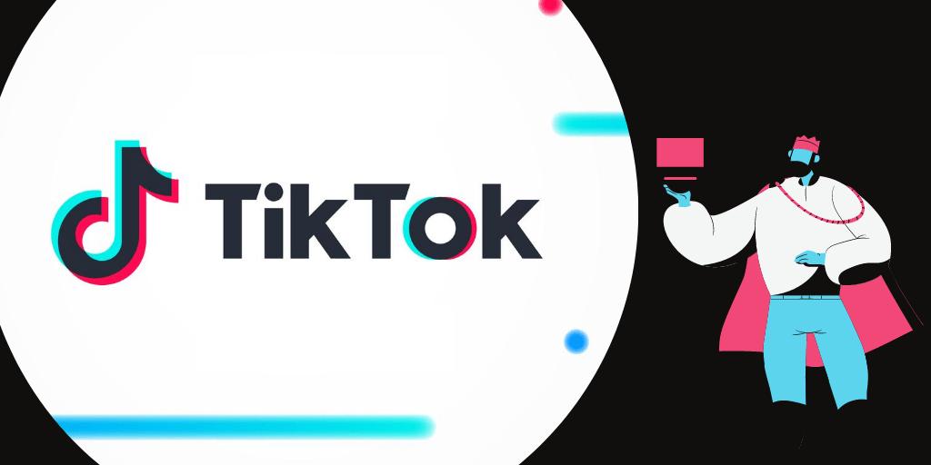 ¿Es TikTok el rey de los datos?