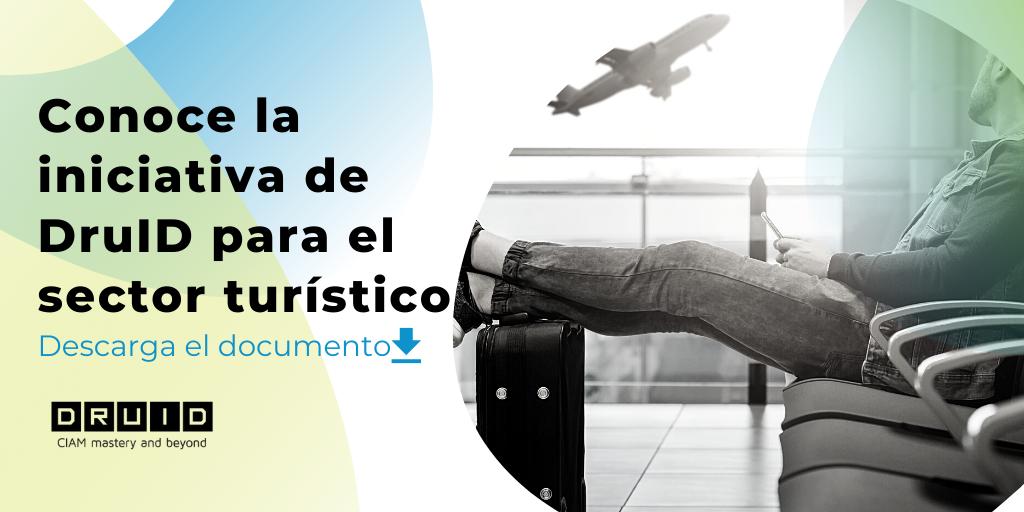 Conoce la iniciativa de DruID para el sector turístico.png