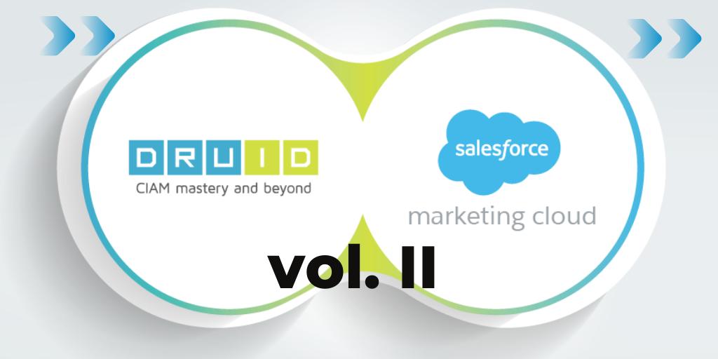 DruID_SalesforceMC_integration_volumenII